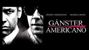 Gánster americano