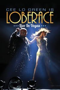 Cee Lo Green is Loberace - Live In Vegas