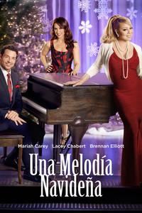 Una melodía navideña