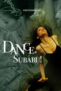 Dance, Subaru!