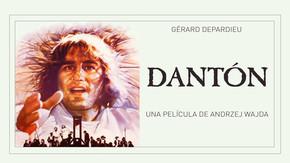 Dantón