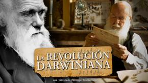 La revolución darwiniana