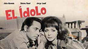 El Ídolo