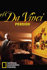 El Da Vinci perdido