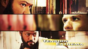 Tensión extrema