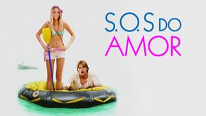 S.O.S do Amor