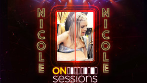 On Sessions: Nicole