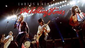 The Rolling Stones: Ladies & Gentlemen