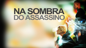 Na Sombra do Assassino
