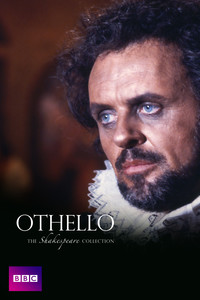 The Shakespeare Collection: Othello