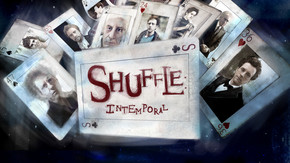Shuffle: Intemporal